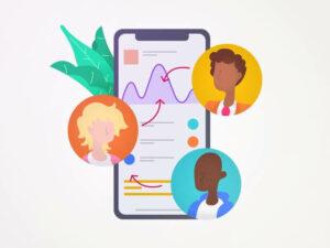 Design a user test plan